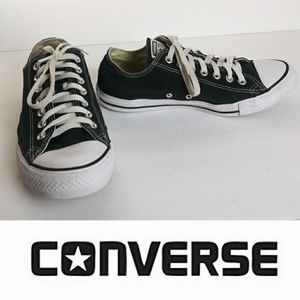 Converse All Star Classic Unisex M9 W11 Sneakers